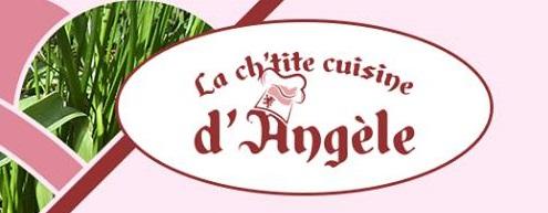 La Ch'tite cuisine d'Angèle